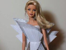 Barbie Sydney