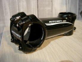 Potence Ritchey