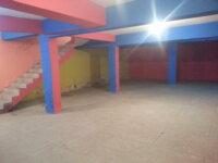 Magasin de 266 m2 à Hay Ilham Oulfa 2
