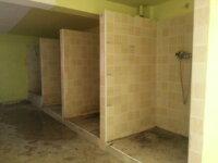 Magasin de 266 m2 à Hay Ilham Oulfa 3