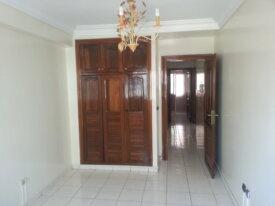 Bel appartement de 140 m2 à Wiam Oulfa