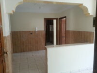 Bel appartement de 140 m2 à Wiam Oulfa 3