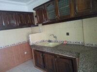 Bel appartement de 140 m2 à Wiam Oulfa 4