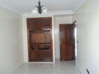 Bel appartement de 140 m2 à Wiam Oulfa 5