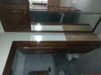 Bel appartement de 140 m2 à Wiam Oulfa 6
