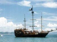 Vende-se navio pirata 3