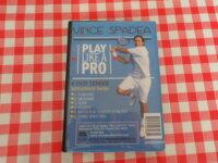 Vendo 6 DVD tecnica e tattica di Vince Spadea 5
