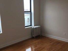 aqui rentan un apartamento