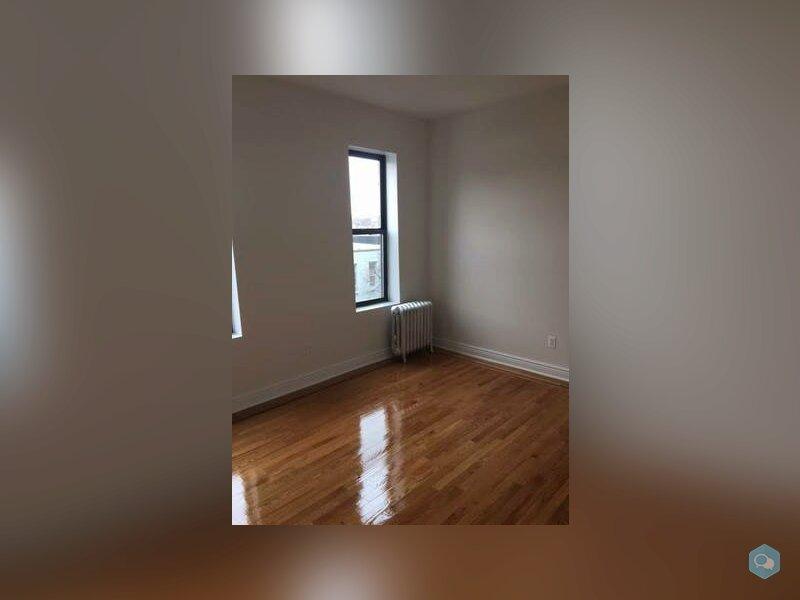 aqui rentan un apartamento 1