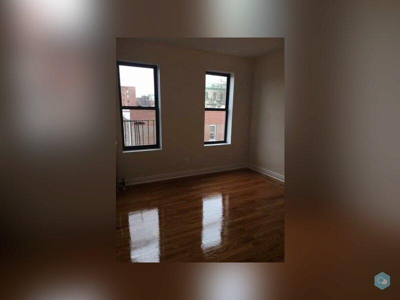 aqui rentan un apartamento 6