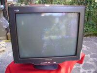 Computer Pentium 4 2