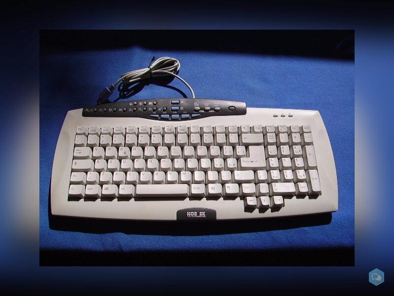 Computer Pentium 4 3
