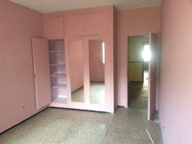 Appartement 140 m² à Bd Zerktouni Gauthier