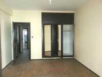 Appartement 140 m² à Bd Zerktouni Gauthier 2