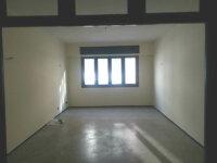 Appartement 140 m² à Bd Zerktouni Gauthier 3
