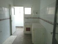 Appartement 140 m² à Bd Zerktouni Gauthier 5