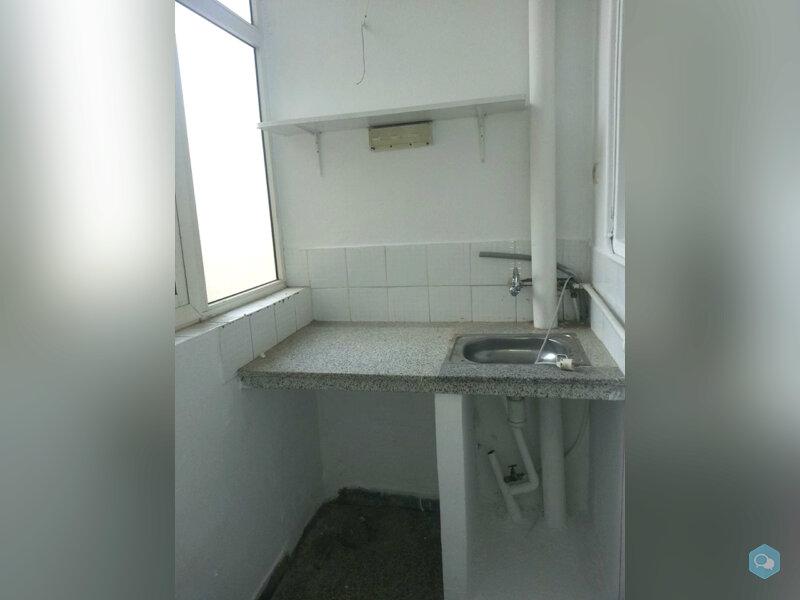 Appartement 140 m² à Bd Zerktouni Gauthier 6