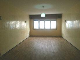 Appartement 150 m2 au RDC à Bd Zerktouni Gauthier