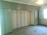 Appartement 150 m2 au RDC à Bd Zerktouni Gauthier 2