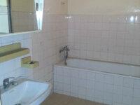 Appartement 150 m2 au RDC à Bd Zerktouni Gauthier 4