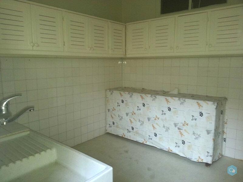 Appartement 150 m2 au RDC à Bd Zerktouni Gauthier 5