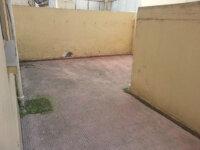 Appartement 150 m2 au RDC à Bd Zerktouni Gauthier 6