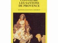 Connaître les santons de Provence 1