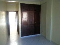 Appartement de 82 m2 à Mers Sultan 2