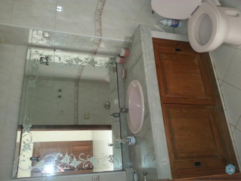 Appartement de 82 m2 à Mers Sultan 3
