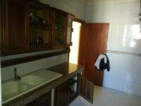 Appartement de 82 m2 à Mers Sultan 5