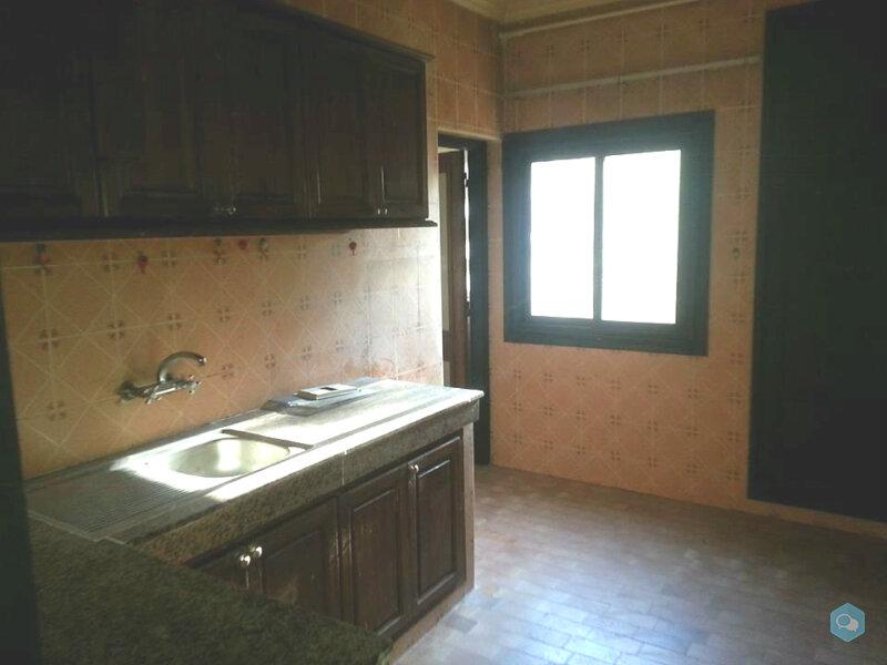 Appartement de 3 ch et salon à CIL Beausejour 4