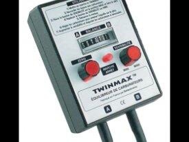 Vends Dépressiomètre Twinmax