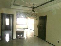 Bel appartement 94 m² à Beausejour 3