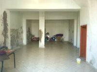 Magasin de 80 m² à rond-point Bin Lemdoun Andalous 1