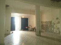 Magasin de 80 m² à rond-point Bin Lemdoun Andalous 4