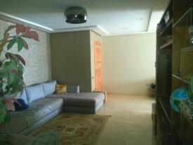 Appartement de 133 m² à Laya Ferme Bretone