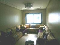 Appartement de 133 m² à Laya Ferme Bretone 3