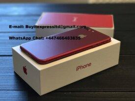 Apple iPhone 7 32GB costo 400 Euro