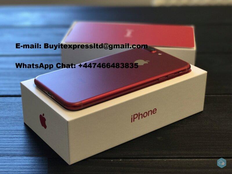 Apple iPhone 7 32GB costo 400 Euro  1