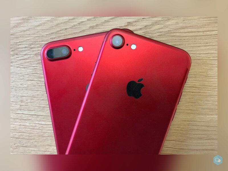 Apple iPhone 7 32GB costo 400 Euro  2