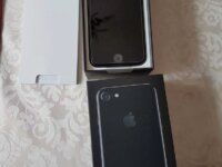 Apple iPhone 7 32GB costo 400 Euro  4