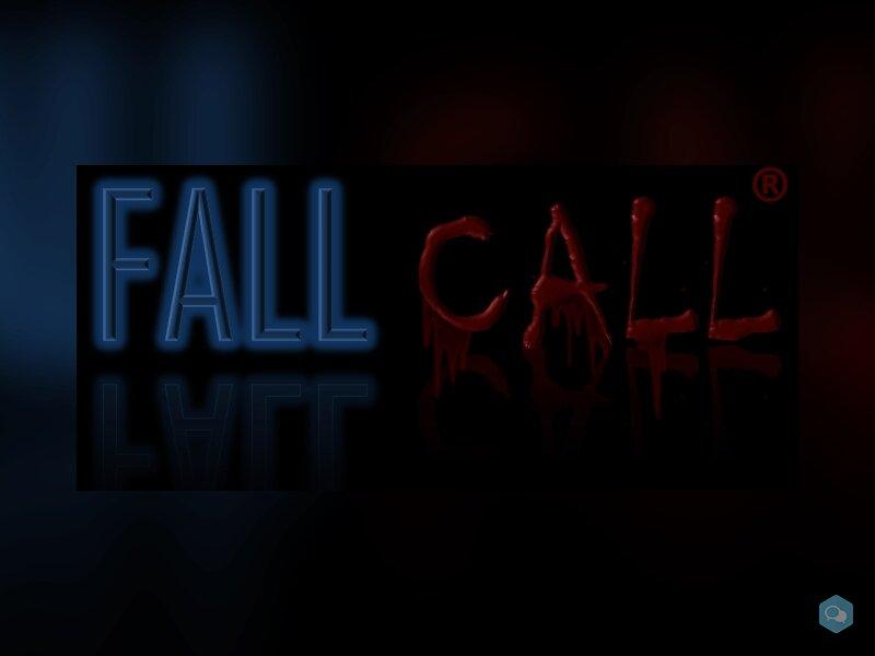 Fall Call(TCG) 6