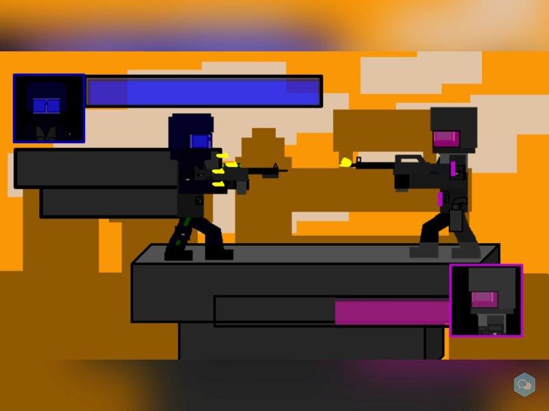 Splat-War(TCG) 3