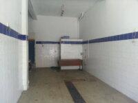 Magasin de 50 m2 à Oum Rabii Oulfa 1