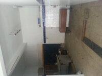 Magasin de 50 m2 à Oum Rabii Oulfa 2