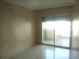 Appartement de 120 m² à Bd Abdelmoumen