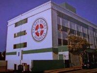 Sacred Heart Hospital 2