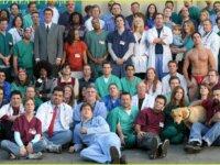 Sacred Heart Hospital 4