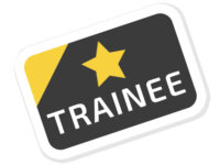 Carnet trainee 5