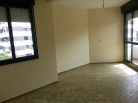 Appartement de 100 m2 à résidence Al Bayda Maarif